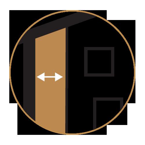 zellulosed mmung preis online berechnen kologisch. Black Bedroom Furniture Sets. Home Design Ideas